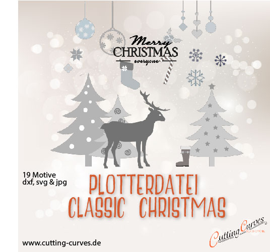 classic-christmas-cover