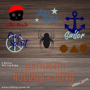 cover-hoodies4boys