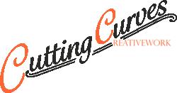 Plotterdateien von Cutting Curves