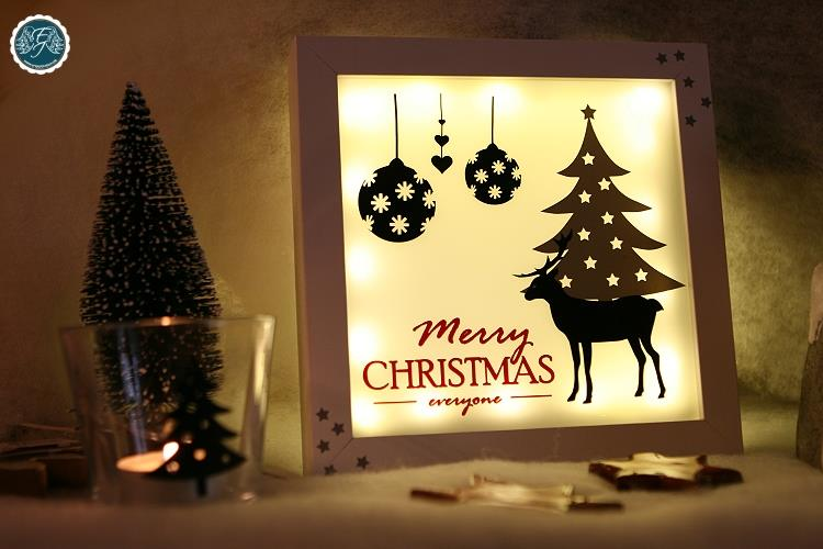 linksammlung selbstgemachte weihnachtsgeschenke. Black Bedroom Furniture Sets. Home Design Ideas