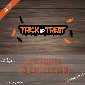 halloweenfreebie-cover