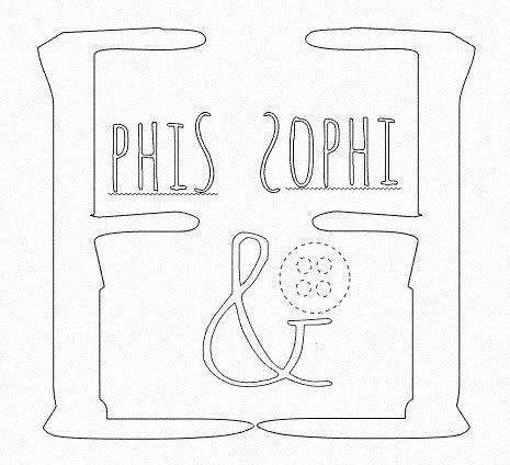 Logo Ephissophie