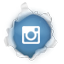 Besuch uns auf Instagramm