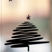 Produktbild Modern Christmas