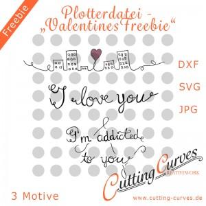 ValentinesFreebie-Cover