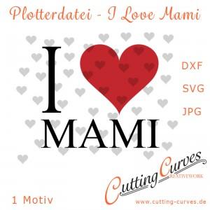 i-love-mami-cover